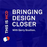 Bringing Design Closer