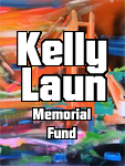 Kelly Laun