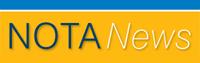NOTA News